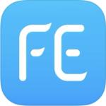 File Explorer Pro App Icon